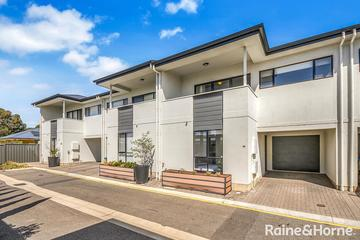 Recently Sold 15 The Crescent, St Marys, 5042, South Australia