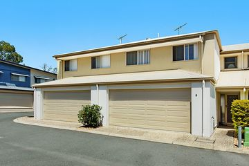 Recently Sold 8/202 Fryar Road, Eagleby, 4207, Queensland