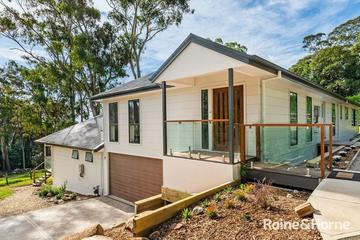 Recently Sold 24B Mittagong Road, Bowral, 2576, New South Wales