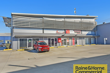 Recently Sold 8/302 South Pine Road, Brendale, 4500, Queensland