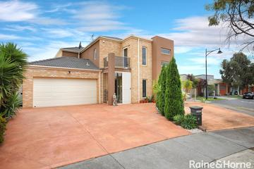 Recently Sold 12 Gainsborough Drive, Craigieburn, 3064, Victoria