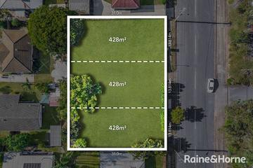 Recently Sold Lot 10 15 Luprena Street, Mansfield, 4122, Queensland