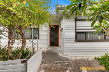 Recently Sold 167 Rathcown Road, Reservoir, 3073, Victoria