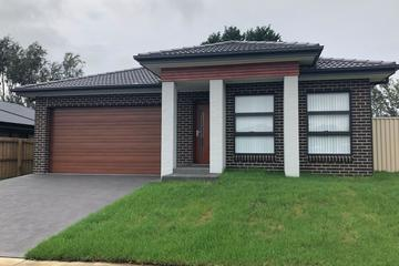 Recently Sold 48 Kamilaroi Crescent, Braemar, 2575, New South Wales