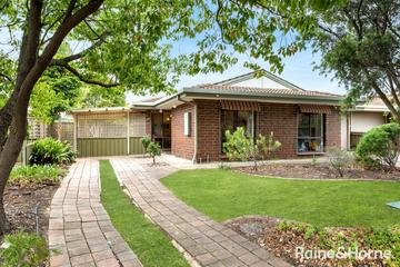 Recently Sold 54 Richards Drive, Morphett Vale, 5162, South Australia