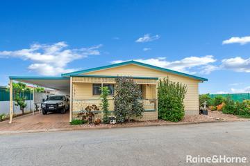 Recently Sold 109/61 Supple Road, Waterloo Corner, 5110, South Australia