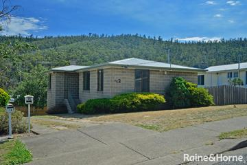 Recently Sold 20 Currajong Street, Mornington, 7018, Tasmania