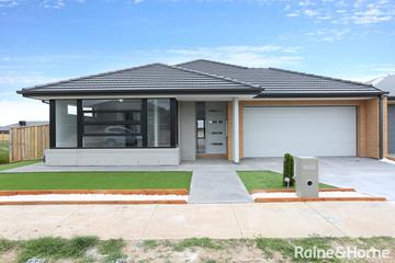 Recently Sold 17 Marmalade Road, Manor Lakes, 3024, Victoria