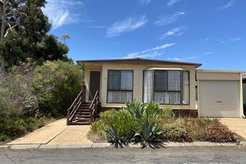 Recently Sold Site 101, 306 Bains Road (Woodcroft Tourist Park), Woodcroft, 5162, South Australia