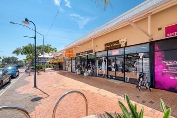 Recently Sold 2/123-135 Bloomfield Street, Cleveland, 4163, Queensland