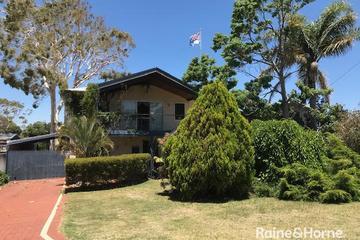 Recently Sold 19 Lyelta Street, Falcon, 6210, Western Australia