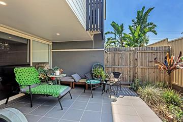 Recently Sold 2/16 Macquarie Street, Booval, 4304, Queensland