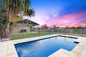 Recently Sold 102 Woodend Road, Woodend, 4305, Queensland