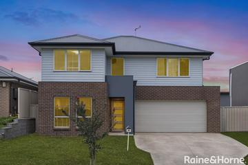 Recently Sold 90 Kensington Park Road, Schofields, 2762, New South Wales