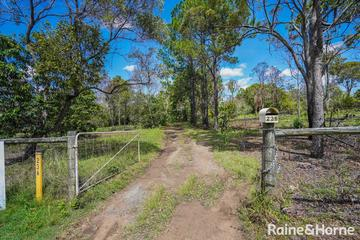 Recently Sold 236 Condor Drive, Sunshine Acres, 4655, Queensland
