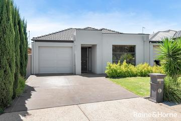 Recently Sold 7 Edgehill Walk, Noarlunga Downs, 5168, South Australia