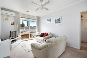 Recently Sold 7/100 St Elmo Road, Ivanhoe, 3079, Victoria