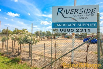 Recently Sold 4L Gilgandra Road, Dubbo, 2830, New South Wales