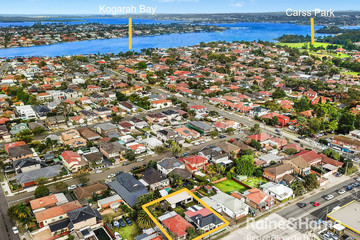 Recently Sold 198-200 Princes Highway, Kogarah Bay, 2217, New South Wales