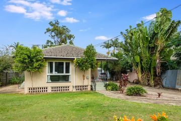 Recently Sold 24 READING STREET, Logan Central, 4114, Queensland