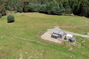 Recently Sold 27 Smiths Road, Highcroft, 7183, Tasmania
