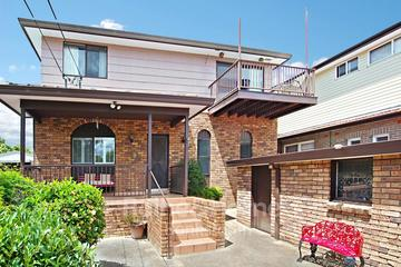 Recently Sold 79 Virgil Ave, Chester Hill, 2162, New South Wales