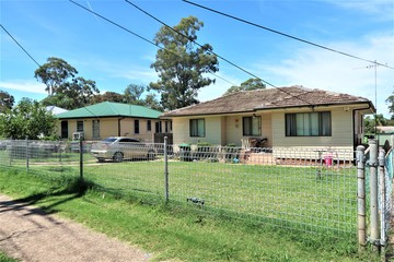 Recently Sold 30 Corriedale St, Miller, 2168, New South Wales