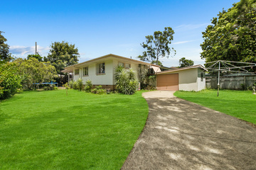 Recently Sold Alexandra Hills