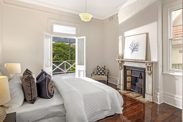 Recently Sold 1/6 James Street, Manly, 2095, New South Wales