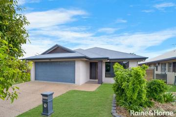Recently Sold 13 SHEERWATER PARADE, Douglas, 4814, Queensland
