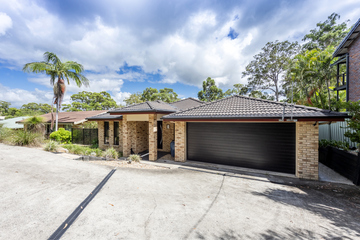 Recently Sold 109 Wharf Street, Maclean, 2463, New South Wales
