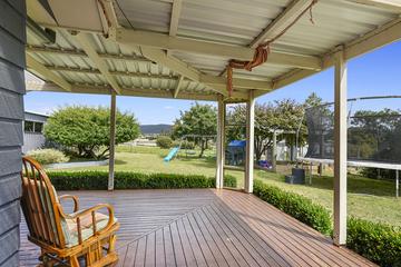 Recently Sold 4 Inkerman Street, Triabunna, 7190, Tasmania