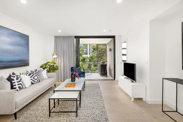Recently Sold 34/600 Mowbray Road, Lane Cove, 2066, New South Wales