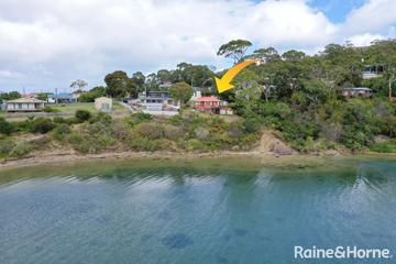 Recently Sold 37 Midden Road, Primrose Sands, 7173, Tasmania