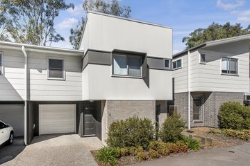 Recently Sold 14/209 Marsden Rd, Kallangur, 4503, Queensland