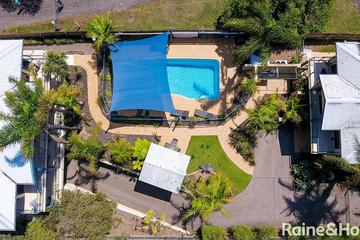 Recently Sold 4/81 Main Street, Merimbula, 2548, New South Wales