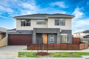 Recently Sold 1 Marko Street, Greenvale, 3059, Victoria