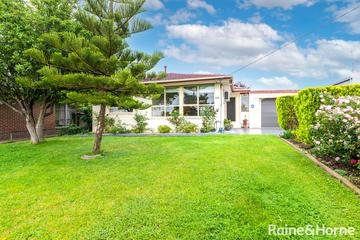 Recently Sold 546 Barry Road, Coolaroo, 3048, Victoria