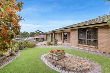 Recently Sold 6 Creamery Place, Mclaren Vale, 5171, South Australia