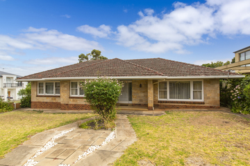 Recently Sold 41 Hay Road, Linden Park, 5065, South Australia