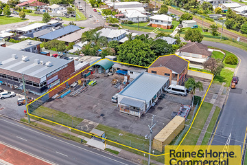 Recently Sold 166 Braun Street, Deagon, 4017, Queensland