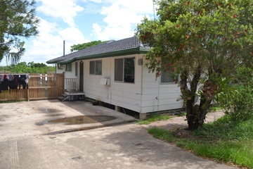 Recently Sold 7 Lightbody Street, Goodna, 4300, Queensland