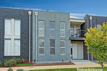 Recently Sold 42 Broadway, Caroline Springs, 3023, Victoria
