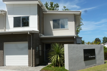 Recently Sold 46/86 Carselgrove Ave, Fitzgibbon, 4018, Queensland