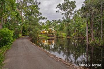 Recently Sold 783 Beaudesert Nerang Road, Mount Nathan, 4211, Queensland