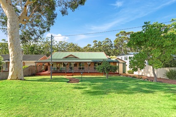 Recently Sold 55 King George Street, Erowal Bay, 2540, New South Wales