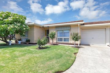Recently Sold 8/1 Hazel Road, Salisbury East, 5109, South Australia