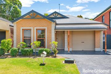 Recently Sold 18 Creekview Drive, Mawson Lakes, 5095, South Australia