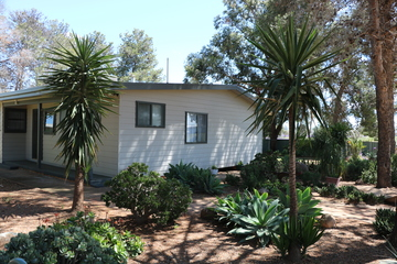 Recently Sold 209 Back Trundle Road, Parkes, 2870, New South Wales