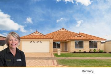 Recently Sold 7 Holstein Drive, Eaton, 6232, Western Australia